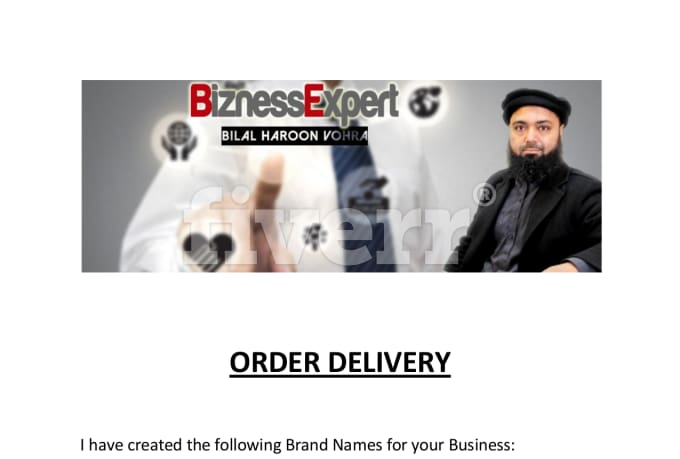 branding-services_ws_1467020608