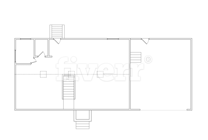 3d-2d-models_ws_1467039342