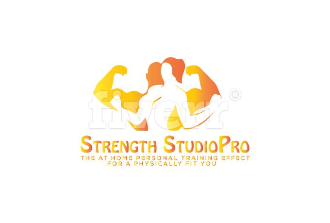 creative-logo-design_ws_1467070383