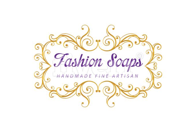 creative-logo-design_ws_1467070771
