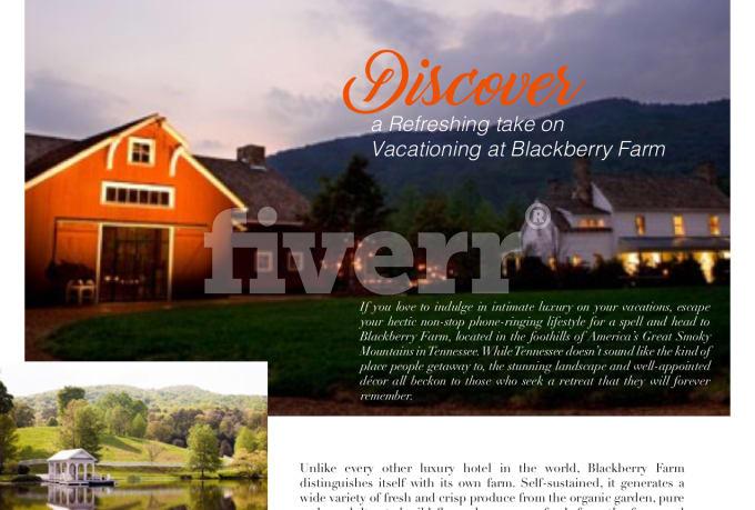 creative-brochure-design_ws_1467130592