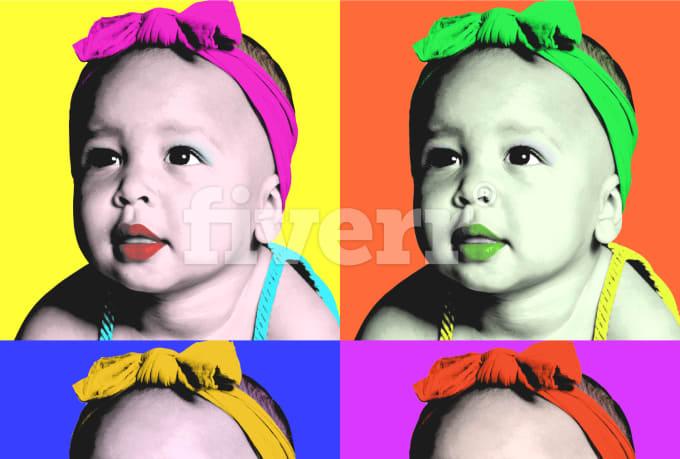 buy-photos-online-photoshopping_ws_1467170155