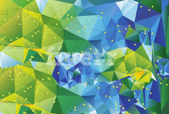 digital-illustration_ws_1467218060