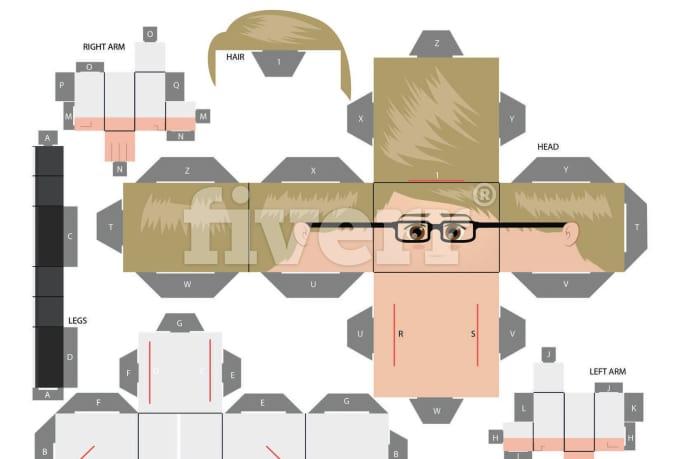 create-cartoon-caricatures_ws_1467222238
