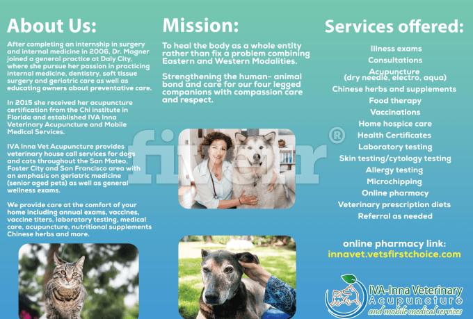 creative-brochure-design_ws_1467232099