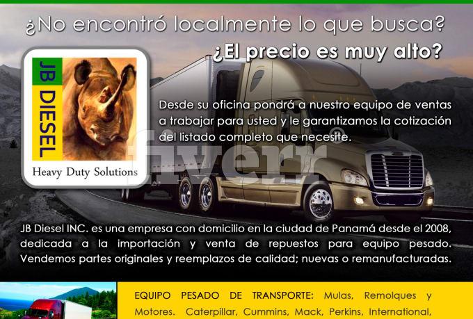 creative-brochure-design_ws_1467240485