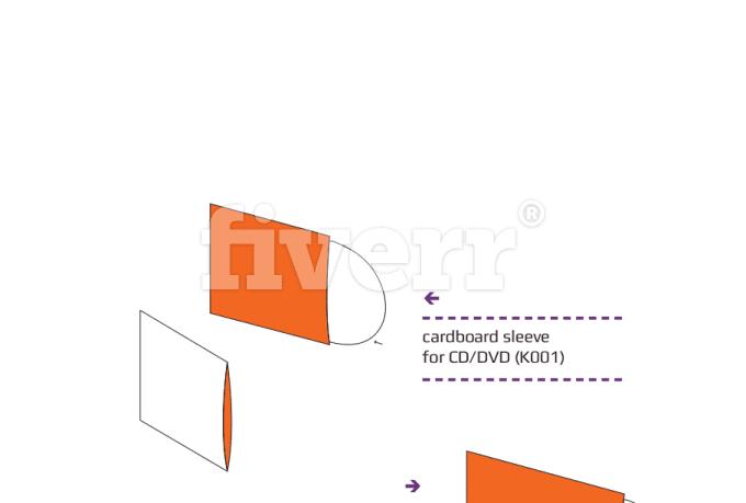 vector-tracing_ws_1467313161