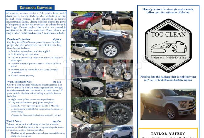 creative-brochure-design_ws_1467349262