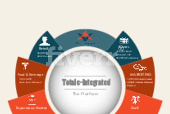 infographics_ws_1467374080