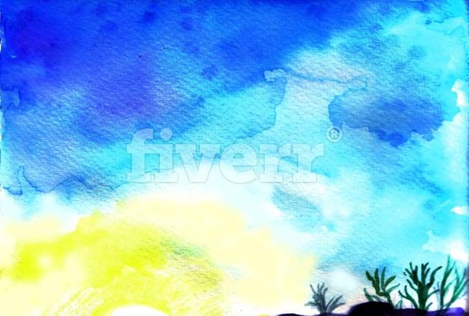 digital-illustration_ws_1467397568