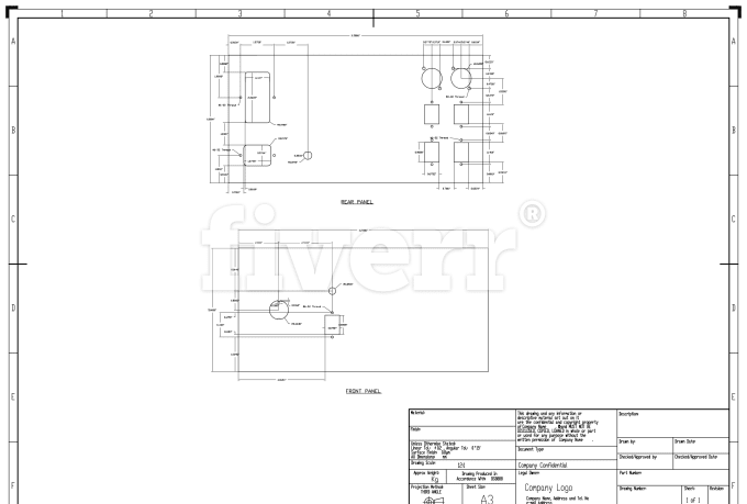 3d-2d-models_ws_1467456437