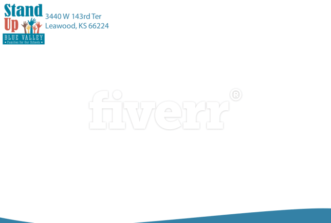 sample-business-cards-design_ws_1467471380