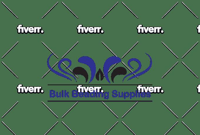 creative-logo-design_ws_1467480837