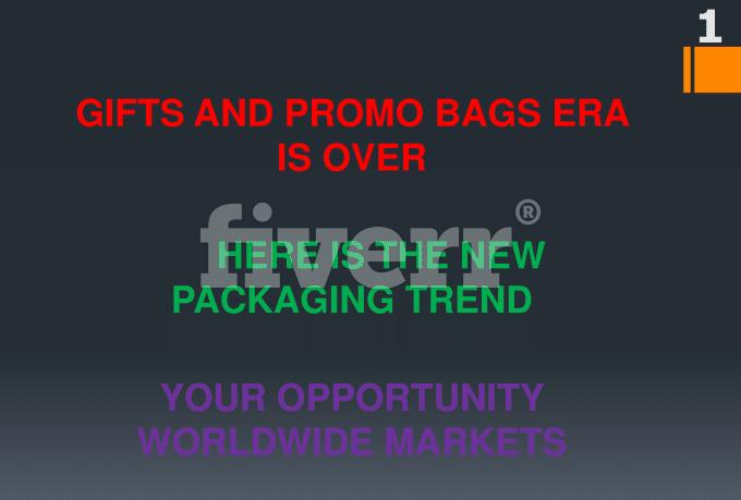 presentations-design_ws_1467483112
