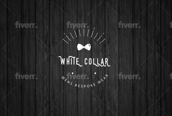 creative-logo-design_ws_1467495193