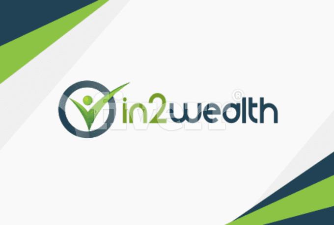 creative-logo-design_ws_1467496965