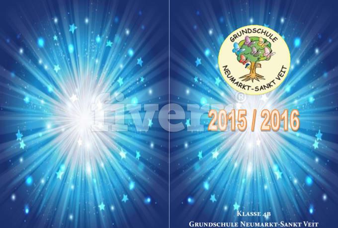 creative-brochure-design_ws_1467580571