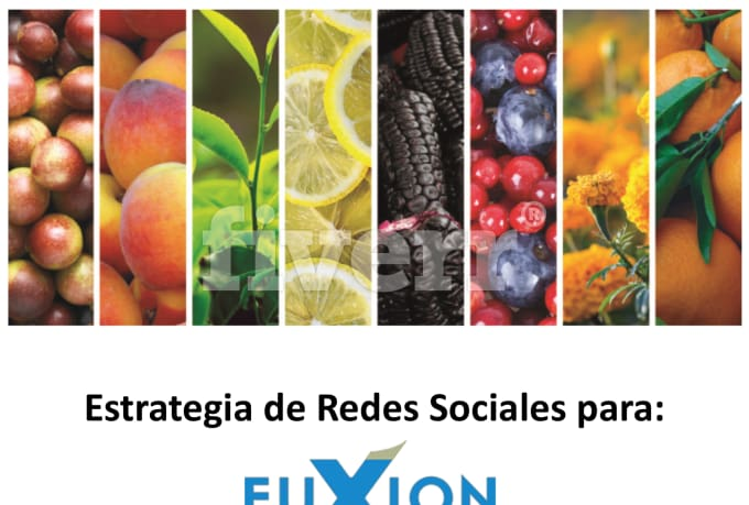 social-marketing_ws_1467607229