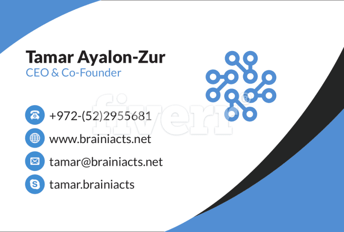 sample-business-cards-design_ws_1467655848