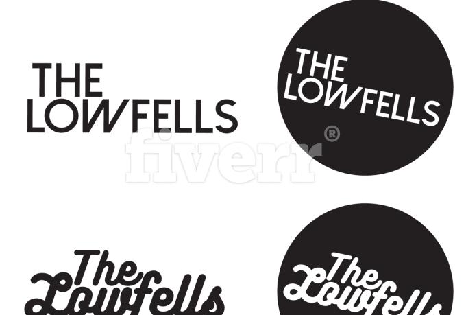 creative-logo-design_ws_1467732057
