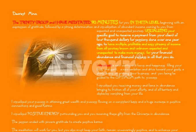spiritual-healing_ws_1467770424