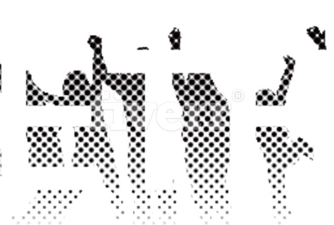 vector-tracing_ws_1467817158