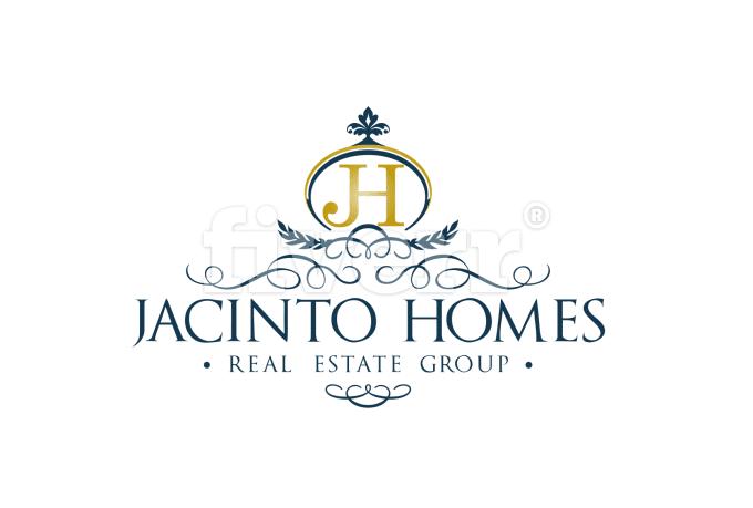 creative-logo-design_ws_1467823151