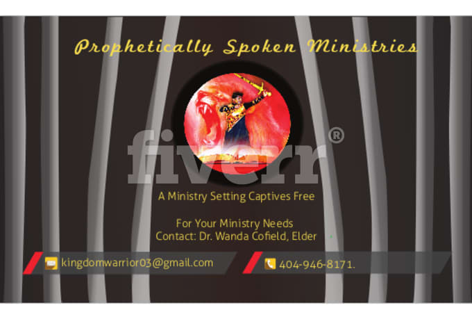 sample-business-cards-design_ws_1467825047