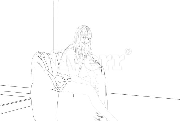 digital-illustration_ws_1467842830