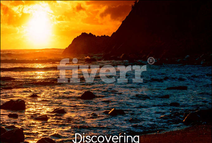 ebook-covers_ws_1467851031