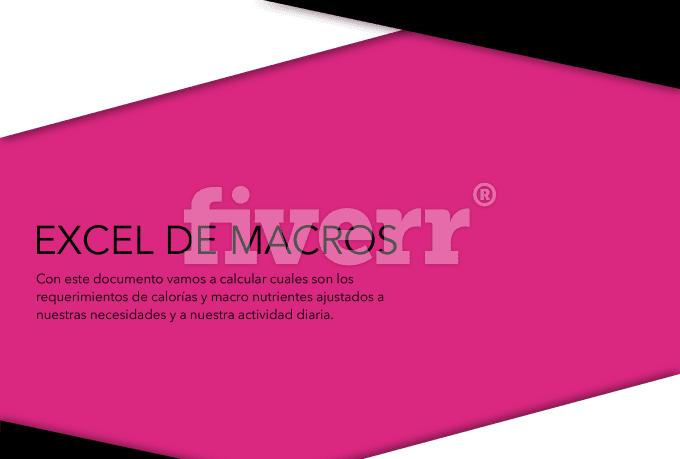presentations-design_ws_1467901041