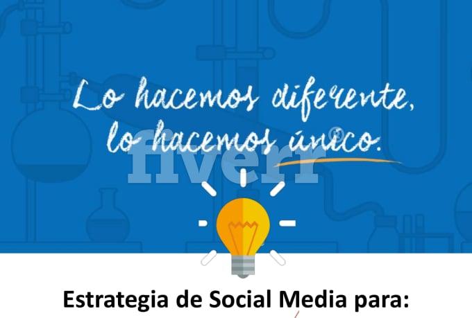 social-marketing_ws_1467905091