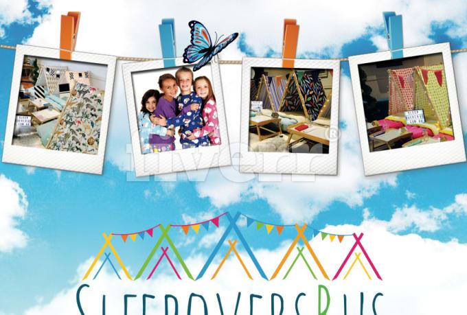 creative-brochure-design_ws_1467926715