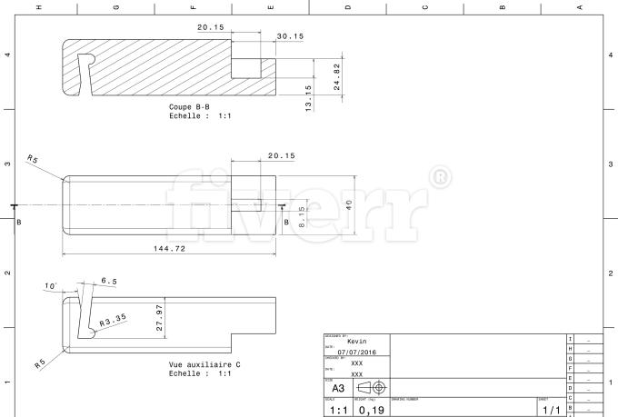3d-2d-models_ws_1467971745