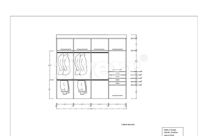 3d-2d-models_ws_1468001148