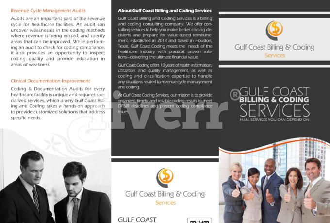 creative-brochure-design_ws_1468004993