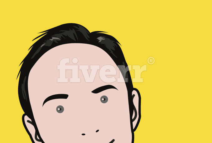 create-cartoon-caricatures_ws_1468036626