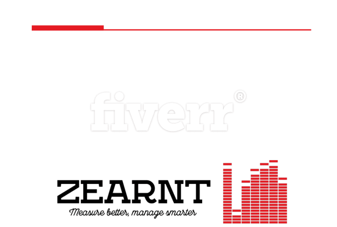 sample-business-cards-design_ws_1468037671