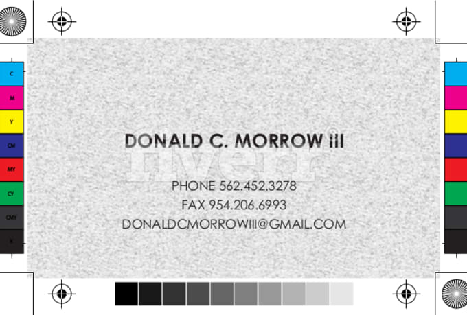 sample-business-cards-design_ws_1468057456