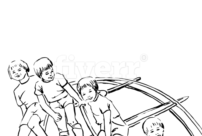 digital-illustration_ws_1468089884