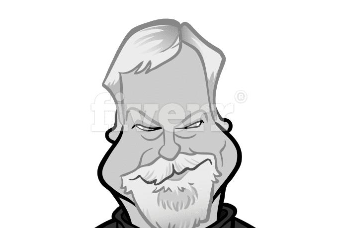create-cartoon-caricatures_ws_1468100405