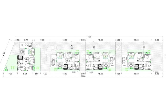 3d-2d-models_ws_1468156146
