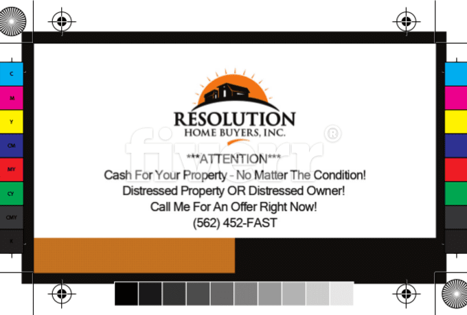 sample-business-cards-design_ws_1468159030