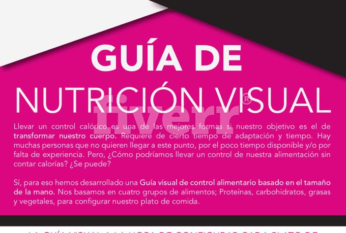 presentations-design_ws_1468165665