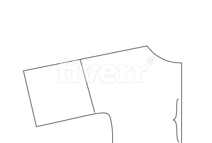 vector-tracing_ws_1468188012