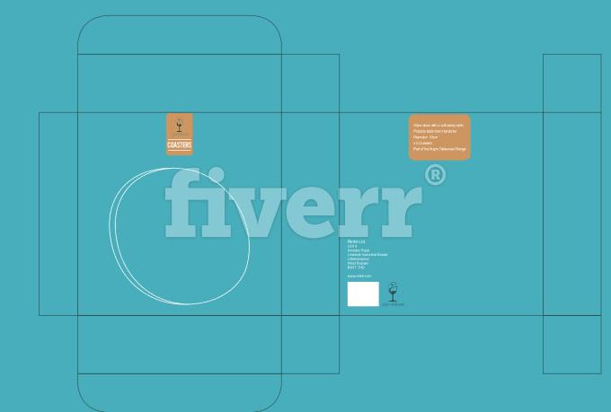 creative-brochure-design_ws_1468250981