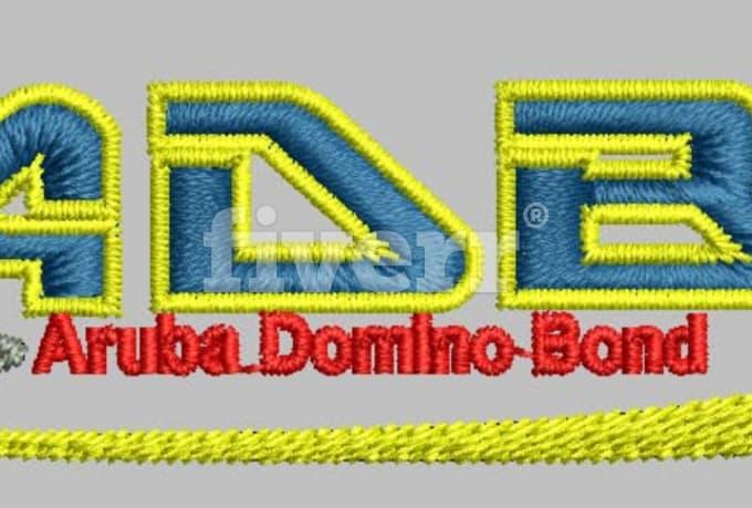 creative-logo-design_ws_1468302386
