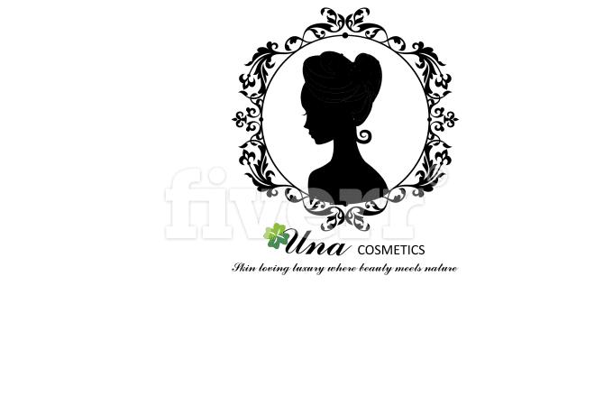 creative-logo-design_ws_1468311744