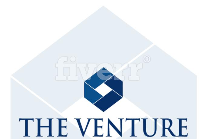creative-logo-design_ws_1468314823
