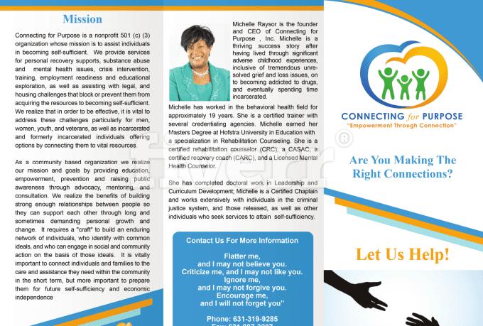 creative-brochure-design_ws_1468319555
